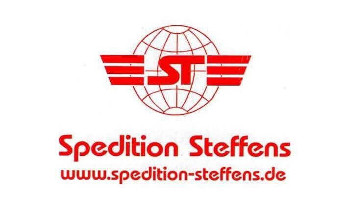 Spedition Steffens