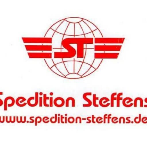 Spedition Steffens